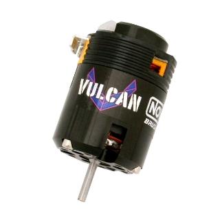 Picture of Novak Vulcan Spec Brushless Motors