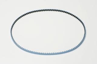 Picture of Tamiya 53897 TA05 Aramid Drive Belt (Blue)