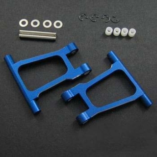 Picture of GPM Racing TT057 Alloy Rear Upper Arm Set