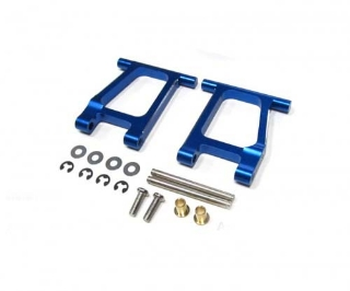 Picture of GPM Racing TT056 Alloy Rear Lower Arm Set