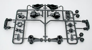 Picture of Tamiya 50736 TL-01 B Parts (Upright)