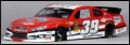 Picture of McAllister 294 Gen-6 Chevy SS 1/10 (Unpainted)