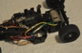 Picture of Tamiya 58376 F103GT Courage - Finished Body