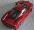 Picture of Tamiya 58302 Enzo Ferrari - TT01