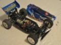 Picture of Tamiya 58328 Tamiya Gravel Hound Buggy (DF-02)