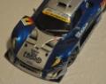 Picture of Tamiya 58389 TA05IFS 1/10 RC EBBRO BTEC Maziora 350R