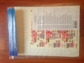 Picture of Slixx Decals Part-RC01SG/2157 2001 Stock Car Goodies 1/10th