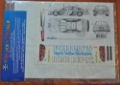 Picture of Slixx Decals Part-RC0220/2169 2002 #20 Tony Stewart (Home Depot/Phillips) 1/10th