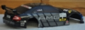 Picture of Tamiya 50975 RC Body Set CLK-DTM AMG (Painted)