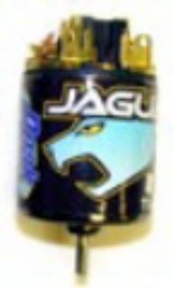 Picture of Peak PEK1228 Jaguar 19x2 BB/adj. Timing