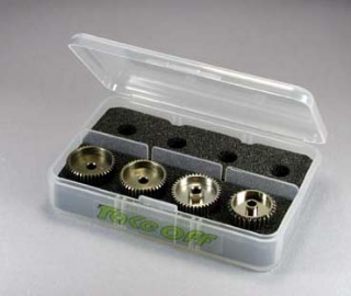 Picture of Take Off TO-349 - Pinion Gear Container