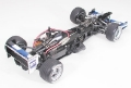 Picture of Tamiya 58303 Williams F1 BMW FW24 - F201 - Partly Pre assembled (2 sets of tires) several hopups added