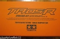 Picture of Tamiya TA05-R 1/10 RC Chassis Kit 49418
