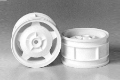 Picture of Tamiya (#53086) 6029 Rear Star-Dish Wheels (1 Pair)