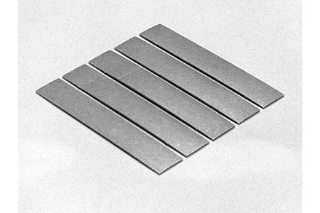 Picture of Tamiya Double Sided Servo Tape - SP1025 50025