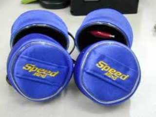 Picture of SPEED MIND 1/10 TOURING CAR TIRE WARMER GW-001