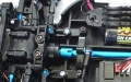 Picture of Tamiya TT-01R Chassis Kit 58348