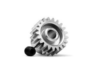 Picture of RRP 1024 Robinson Racing 24T 24-T/Tooth 48P 48-P/Pitch Steel Pinion Gear