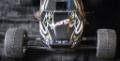 Picture of Traxxas Jato 3.3 5507 Nitro 1/10 Scale Stadium Truck - PreOwned