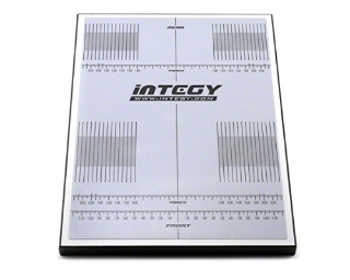 Picture of Integy Team Setup Board: 1/10-1/12 INTC22347 (Open Box)