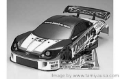 Picture of Tamiya 50959 1/10 Toyota MR-S Racing Body