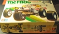 Picture of Tamiya Original The Frog - 1/10 Kit 5841 Used Pre-Built