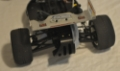 Picture of Team Associate RC10 Buggy (pre-owned)