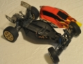 Picture of Team Associate RC10 B4 Buggy (pre-owned)