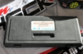Picture of Team Integy Alignment Setup Station for 1/10 touring car C22305 with hard cover case Upgraded