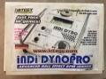 Picture of Team Integy E2009 inDi Motor DynoPro (refurb)
