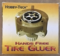 Picture of Hobby-Tech Hands Free Tire Gluer (refurb)