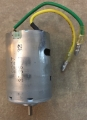 Picture of Tamiya Johnson 62227 Silver Can Motor