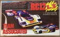 Picture of Team Associated RC12 L3 1:12 scale Kit - (refurb1)