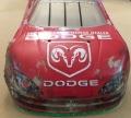 Picture of Protoform Dodge Intrepid 1/10 Body (refurb)
