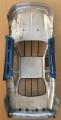 Picture of Proline Monte Carlo Home Depot 1/10 Body (refurb)